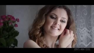 Wedding in Shpola Ruslan & Alena. Рева Анатолий 097-484-1333
