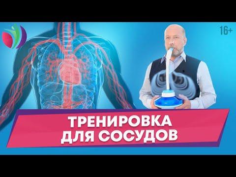 это бронхиальная астма
