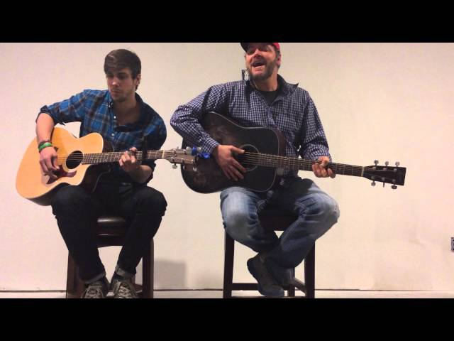 Again Someday(Acoustic story)