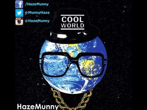 HazeMunny Interview with The Global Underground (04/20/13)