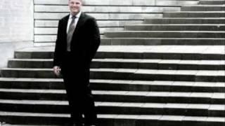 DJ NME - Stein Bagger vs Shu-Bi-Dua