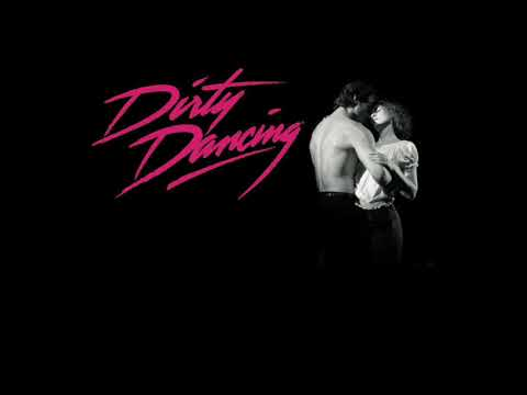 Coccolino Deep - Dirty Dancing