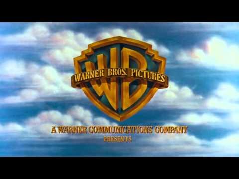 Warner Bros. Pictures (1985)