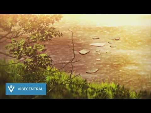 Kygo & Labrinth - Fragile Armon Remix Saxophone Deep House