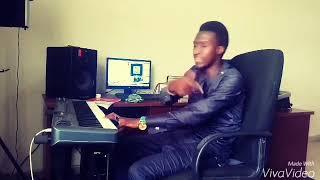 Download Video Wakar auren nura m inuwa MP3 3GP MP4
