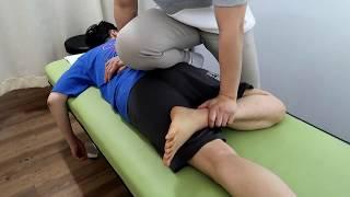 대구 바른몸교정운동센터 척추 자세 거북목 교정 관리 과…