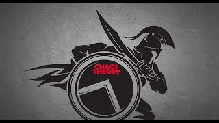 Video HOW TO BE A MAN | CHAOS THEORY | PART 2 download MP3, 3GP, MP4, WEBM, AVI, FLV Agustus 2017
