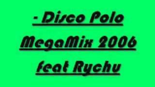 disco polo megamix 2006