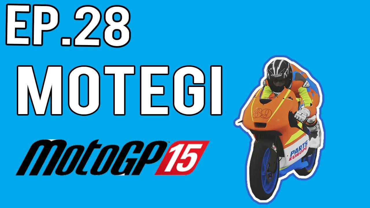 Motogp Ps4 Dlc | MotoGP 2017 Info, Video, Points Table