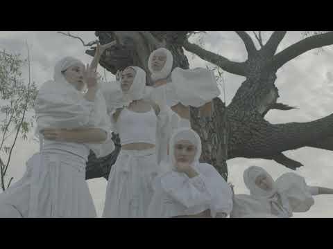 Смотреть клип Ольга Горбачева - Белая Звезда