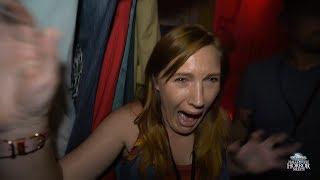 #HHNChallenge Scream Cam Footage, More Spooky Snacks & Halloween Horror Nights Updates!