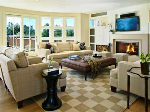 Candice Olson Divine Design Bedrooms Design
