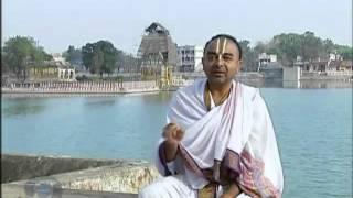 108 Divya Desam Velukkudi Sri U Ve Krishnan Swami hrd 06