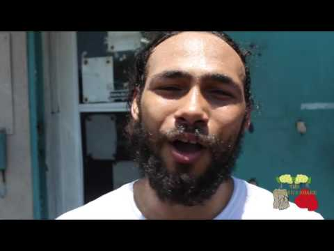 keith thurman full interview -  EsNews Boxing by @thebadgerlmc