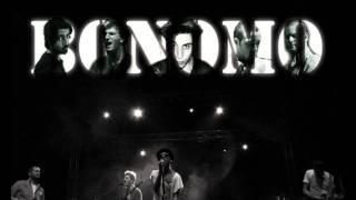 Can Bonomo - Ayıl (HD Sound ) Video