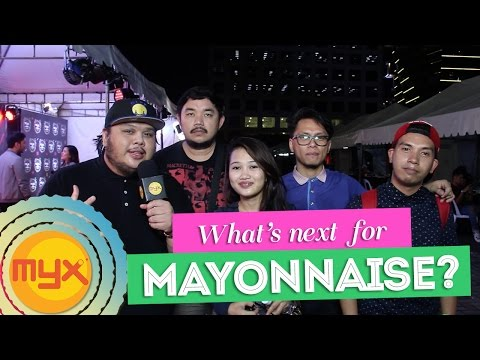 MYXclusive: What's Next To