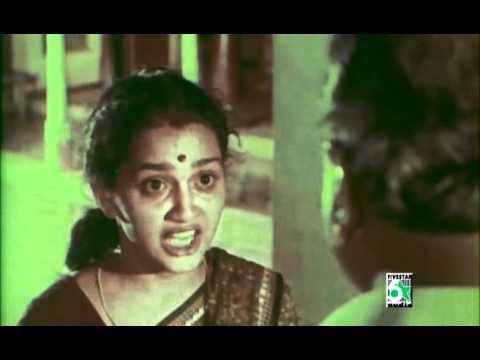 TamilForce Com Ellame En Raasathan 8
