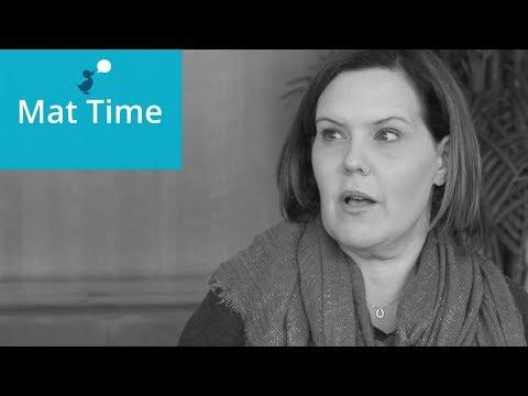 Rethinking circle time |  Julie Hansen