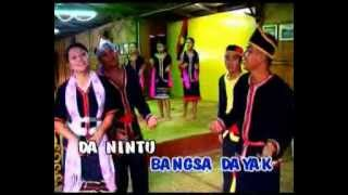 Video Selamat Gawai Ndug Simua By Harry,M.Bujoi,Peter James & Stephanie. download MP3, 3GP, MP4, WEBM, AVI, FLV Mei 2018
