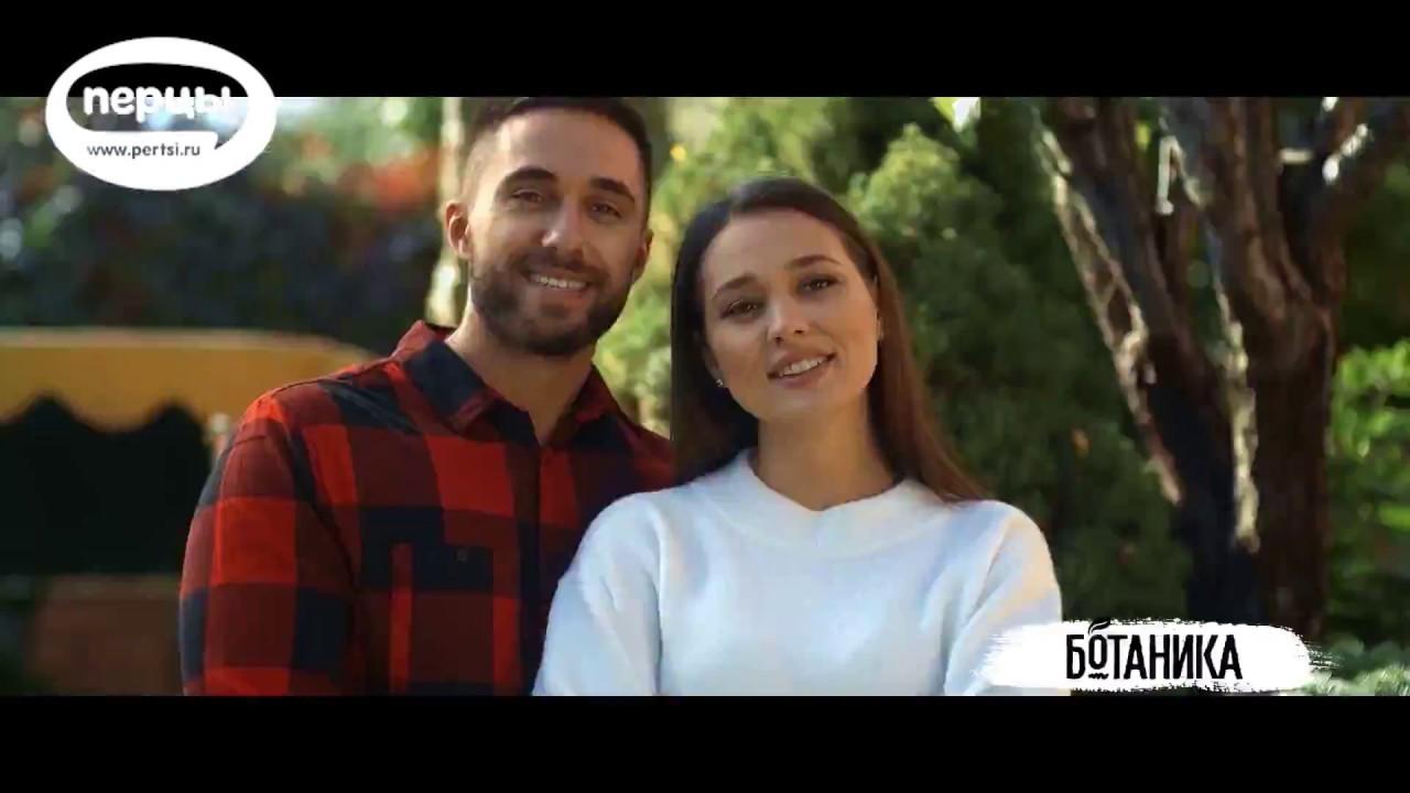 Видеостудия  «ASTRA» видео