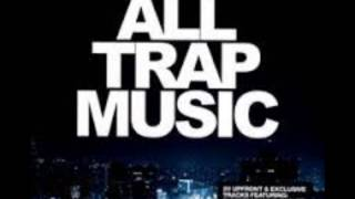 All Trap Music - Album (JiKay Continuous DJ Mix)