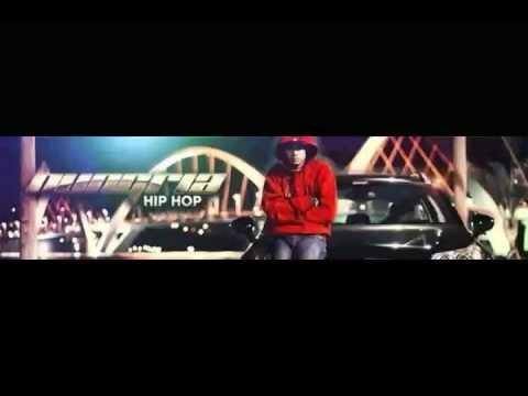Hungria Hip Hop - Viva A Bagaceira