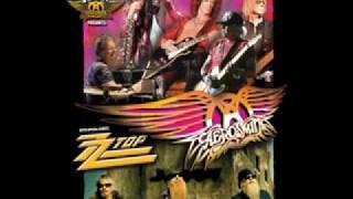 Steven Tyler Interview- Bob & Tom Show Pt. 2