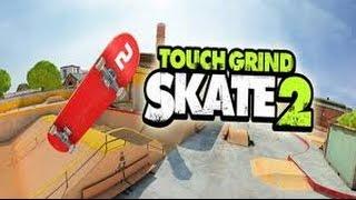 видео Cкачать True Skate на Android бесплатно: полная версия игры с открытыми парками