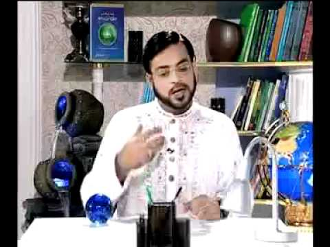 Asar E Qayamat Episode 22 Part 02