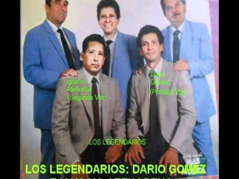 ME CONTARONLOS LEGENDARIOS.mpg