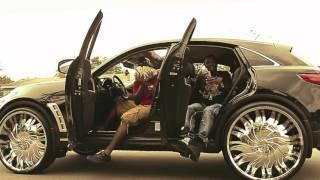 BOSSMAN JD -  NO RAP CHECK (Official Music Video)