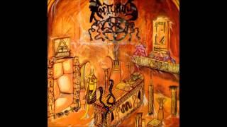 Nocturnus - Nocturnus (Full EP)