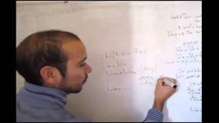 microéconomie ep2: utilité marginal et total