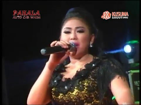 Tiada guna wiwik sagita revata by KusumaProduction