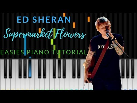 supermarket-flowers---ed-sheeran---easiest-piano-tutorial-by-missing-lyrics