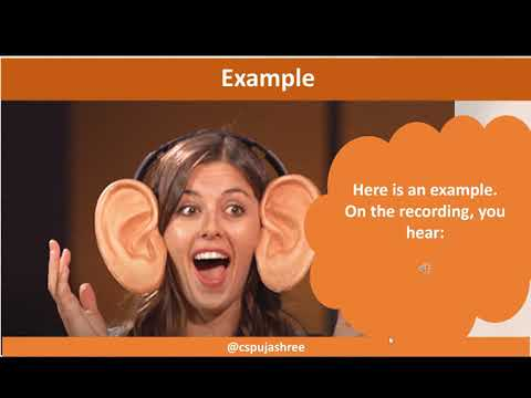 cseet-viva-voce:-listening-skills-part-1-in-hindi-full-lectures