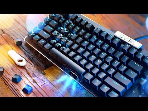 evga-z20-keyboard-is-coming-for-corsair-&-razer's-throats!