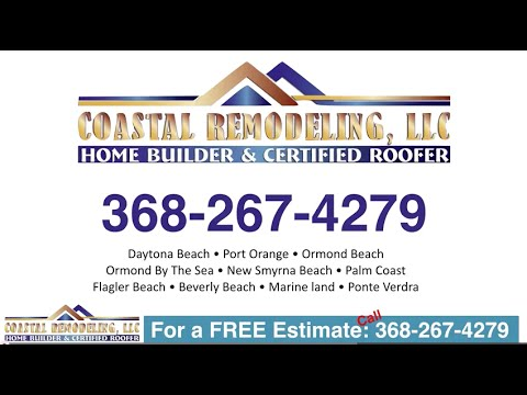 home addition companies, home staging companies, home power washing companies, home jewelry companies, home manufacturing companies, entertainment companies, home heating companies, home decor companies, flooring companies, air conditioning companies, home loans companies, home window replacement companies, home hardware companies, home installation companies, home insurance companies, home security systems companies, home health companies, window installation companies, home insulation companies, lawn care companies, on home remodeling companies