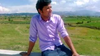Hazara University Tashi Khan.