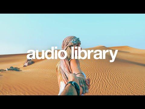 call-me---liqwyd-[vlog-no-copyright-music]