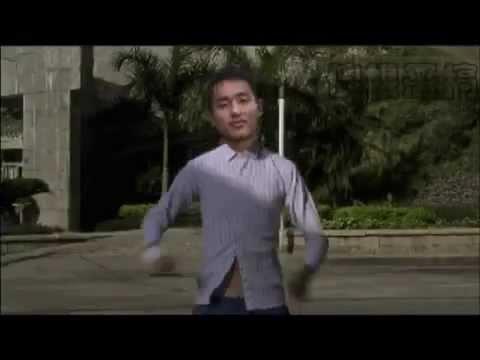 North Korea Is Not Pleased: Dance Video Features Kim Jong Un