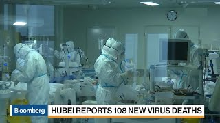 hubei-reports-349-cases-national-guidelines-revised