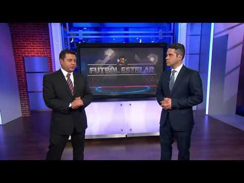 Pachuca 2-1 Tijuana  (Análisis) | Pachuca | NBC Deportes