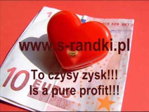 Darmowy Serwis Randkowy / Darmowy Portal Randkowy / Free Dating Service