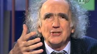 2011 - Dalla libertà alle dipendenze - Quarta puntata - TV2000
