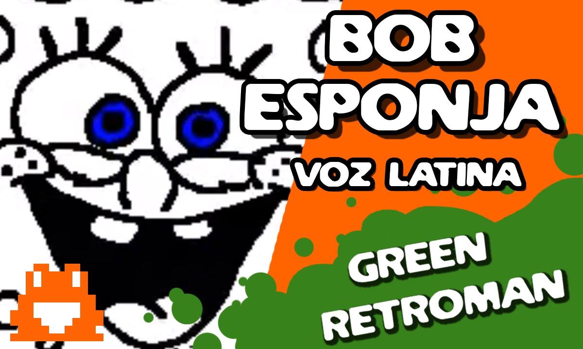 De Bob Esponja Franela Manta De Dibujos Animados X Cm Bob
