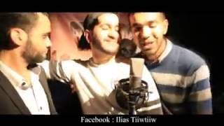 Iliass Tiiwtiiw Clash A Cheb Khaled