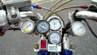 Twincam turbo monkey FI (2)