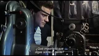 Video Apartment Zero (Spanish Subtitles).~1/9 download MP3, 3GP, MP4, WEBM, AVI, FLV Januari 2018