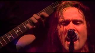 Alter Bridge   Blackbird Live From Amsterdam